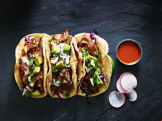 akumal tacos