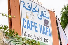 tangeri cafe hafa