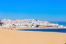 tangeri spiagge