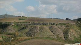 Miniera Ciavolotta.