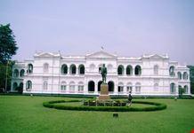 musro nazionale dello sri lanka - colombo