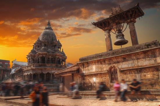 kathmandu kathmandu