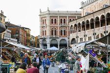 padova mercato