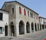 palazzo sagramora zero branco