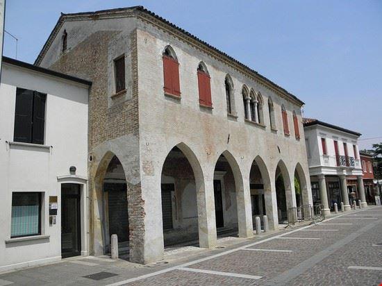 111026 zero branco palazzo sagramora zero branco