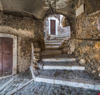 111095 castel del monte castel del monte