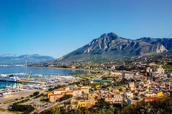 Termini imerese guida turistica - Piscina termini imerese ...