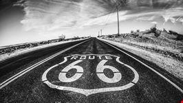 route 66 las vegas