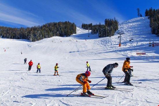 sciare_ad_Asiago