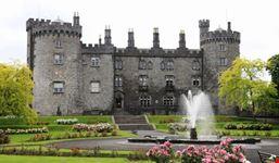 castello kilkenny