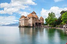 Castello di Prasit Rodphan