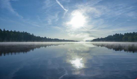 lago ontario toronto