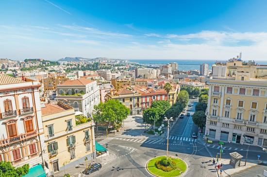 Risultati immagini per Cagliari foto