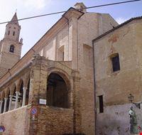 Collegiata di San Michele