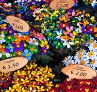 111590 sulmona confetti