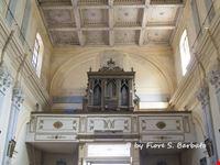maiori chiesa di santa maria delle grazie