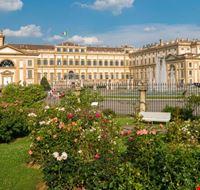 111757 monza villa reale