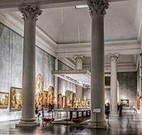 111772 parma galleria nazionale