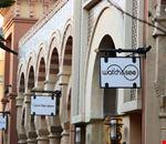 Fidenza Outlet Village