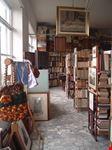 oltre 40000 libri la spezia