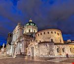 cattedrale brescia