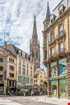 mulhouse friburgo