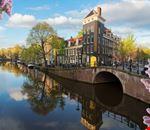 111911_amsterdam_amsterdam