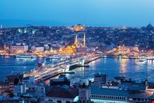 istanbul istanbul