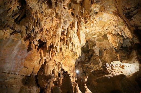 111981 toirano grotte di toirano