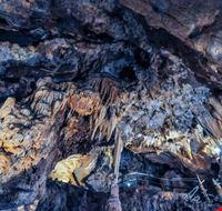 111982 toirano grotte di toirano