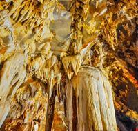 111983 toirano grotte di toirano
