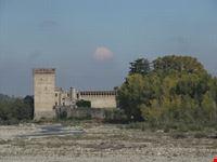 Castello a Riva