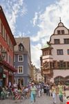 friburgo friburgo