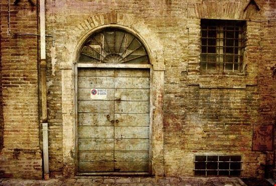 112081 senigallia centro storico