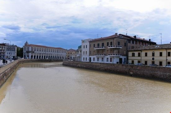 112082 senigallia centro storico