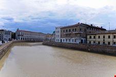 senigallia centro storico
