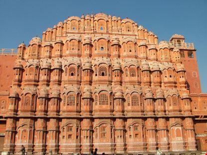 jaipur palazzo sultano