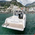 Excursion along Amalficoast