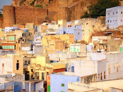 jodhpur case colorate