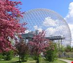 Parco Jean Drapeau