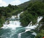 12402_sibenik_cascate_del_fiume_krka