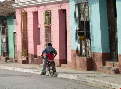 trinidad un angolo di citta