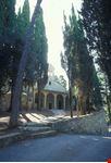 Cetona Belvedere