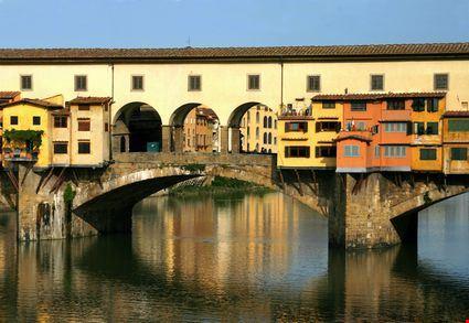 12943 florence ponte vecchio