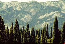 Crete Valdorcia