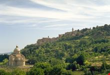 S. Biagio panorama