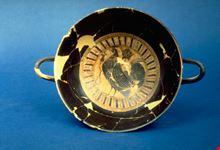 Reperto Etrusco