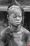 zanzibar slavery memorial