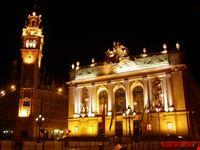 lille opera house