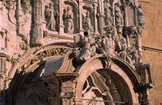 coimbra santa cruz monastery